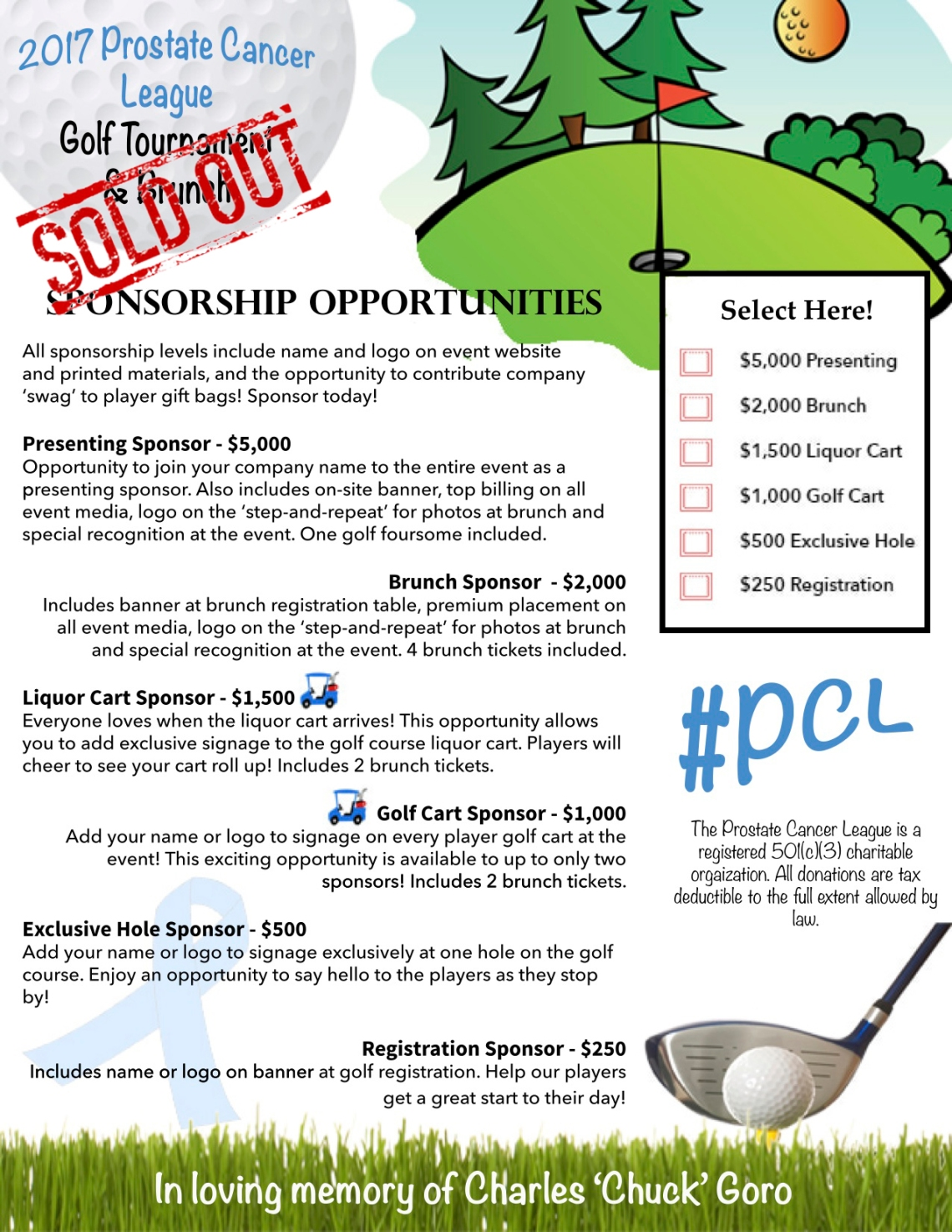 PCL2017SponsorshipOptions copy